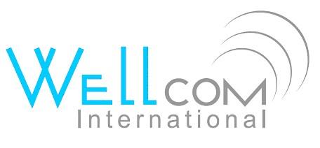 logo WellC