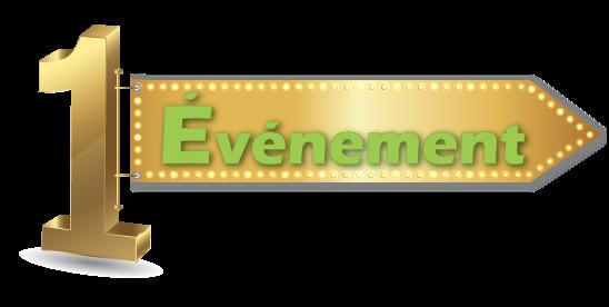 logo-evenement-12