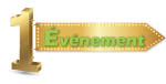 logo-evenement-small