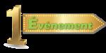logo-evenement-small