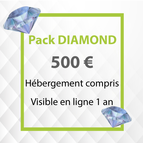 pack-diamond