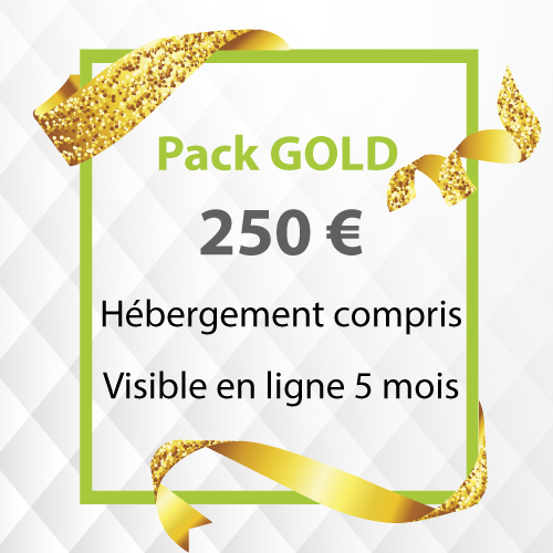 pack-gold
