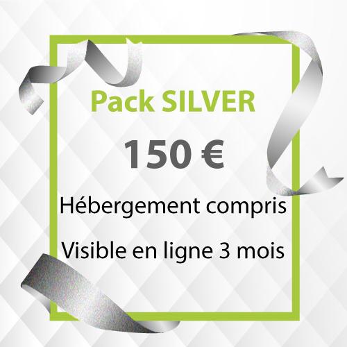 pack-sliver