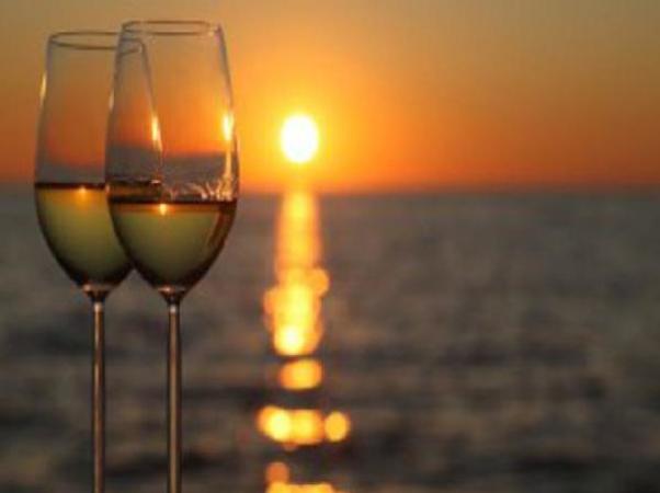 Extraordinaire-coucher-du-soleil