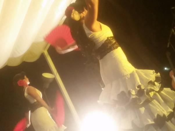 Spectacle-Flamenco-2